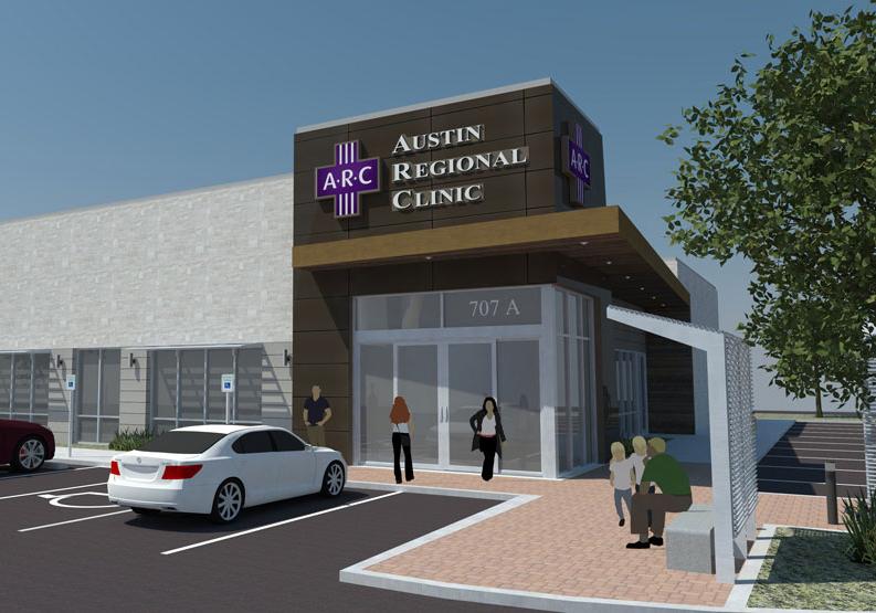AustinRegionalClinicBC